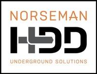 Norseman HDD Underground Solutions