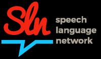 Speech Language Network Ltd.