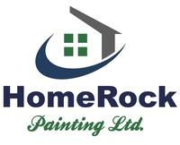 Homerock Painting Ltd.