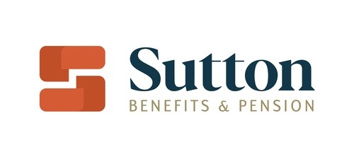 Gallery Image Sutton%20Benefits%20and%20Pension%20Logo%20White.jpg