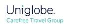 Uniglobe Carefree Travel Limited