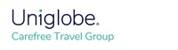 Uniglobe Carefree Travel Group