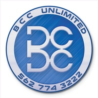 BCC Unlimited
