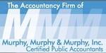 Murphy, Murphy & Murphy, Inc.