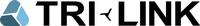 Tri-Link, Inc.