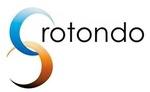Rotondo Associates Inc.