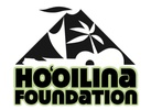 Ho'oilina Foundation