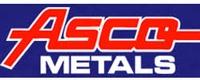 ASCO Metals