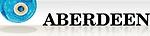 Aberdeen LLC