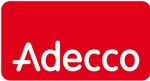 Adecco Employment Service