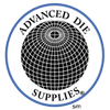 Advanced Die Supplies Inc.