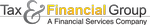 Tax and Financial Group