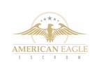 American Eagle Escrow Inc.