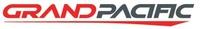 Grand Pacific Enterprises Inc