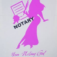 Your Notary Girl