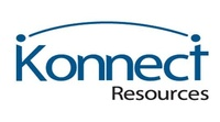 Konnect Resources