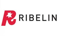Ribelin Sales LLC