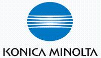 Konica Minolta Technology