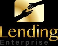 Lending Enterprise