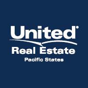 United Real Estate - Alicia Fombona Agent
