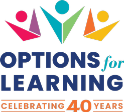 Options for Learning