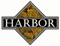 Harbor Distributing, LLC