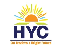 Helpline Youth Counseling, Inc. (HYC)