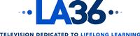 Los Angeles Cable Television Access Corporation dba LA36