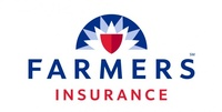 Farmers Insurance - Lupe Montez