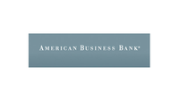 American Business Bank - Irvine