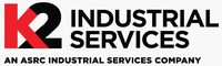 K2-KM Industrial Services, Inc.