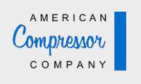American Compressor Company