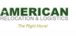 American Relocation & Logistics, Inc.