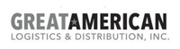 Great American Logistics & Distribution, Inc.