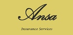 Ansa Insurance Services