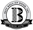 Best Roll-up Door Inc.