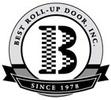 Best Roll-up Door Inc.