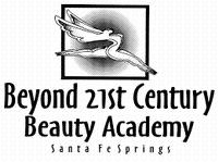 Beyond 21st Century Beauty Academy, Inc.