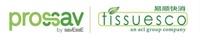Prossav Tissuesco Santa Fe Ltd