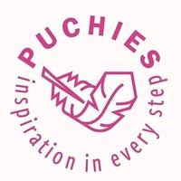Puchies Inc.