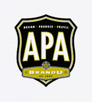 Alliance Printing Associates