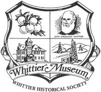 Whittier Historical Society and Museum