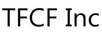 TFCF Inc