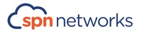 SPN Networks, Inc.