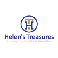 Helen's Treasures, Inc.