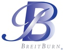 BreitBurn Energy