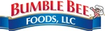 Bumble Bee Foods LLC