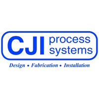 CJI Process Systems, Inc.