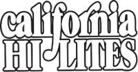 California Hi-Lites, Inc.