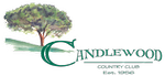 Candlewood Country Club